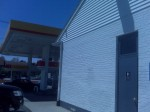 ba shell main st tewksbury suprisingly clean no pt